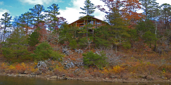 pan front river cabin rs