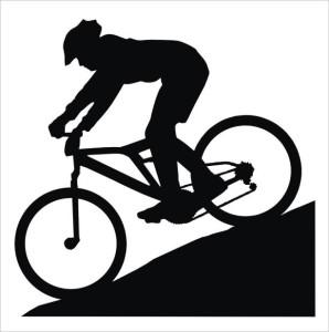 bike-rentals-lg