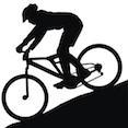 bikes-image